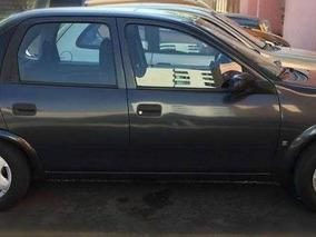 Chevrolet Chevy Monza