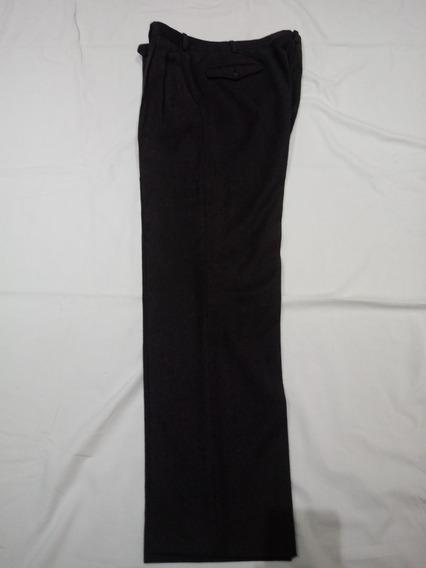 Pantalón De Vestir Hombre - Buen Precio