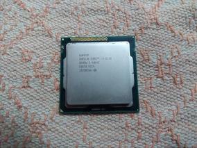Processador Intel Core I3-2130 3.40ghz