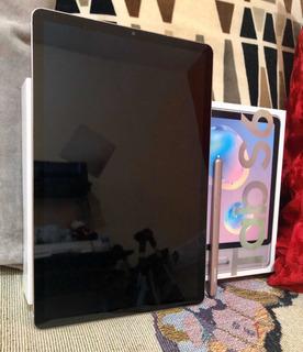 Oferta Tablet Samsung Galaxy S6