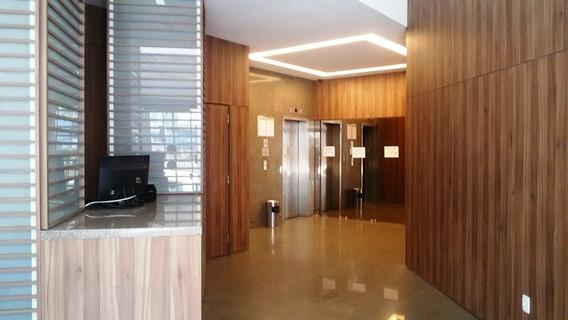 Sala Para Comprar No Sagrada Família Em Belo Horizonte/mg - 2426