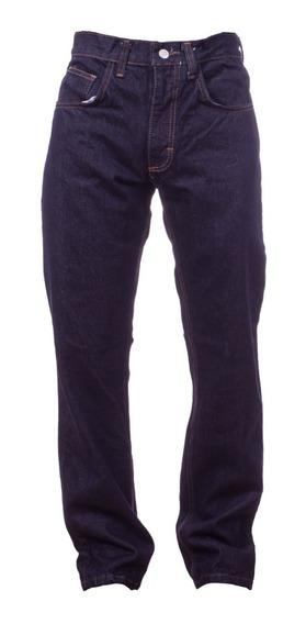 Pantalón De Mezclilla (pza)