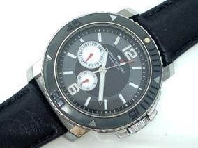 Relógio Tommy Hilfiger Diver