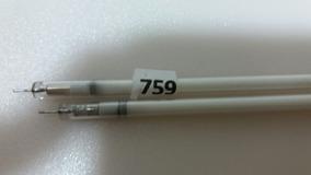Lampada Samsung Ln32b450c4m Cubro Preço Menor