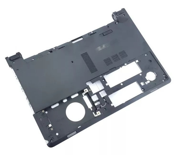 Carcaça Base Inferior Dell Inspiron 5458 14u 1528 0355g2