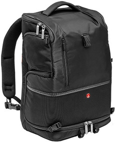 Mochila Manfrotto Tri Advanced Ma-bp-tl | 12c