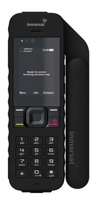 Alquiler Telefono Satelital