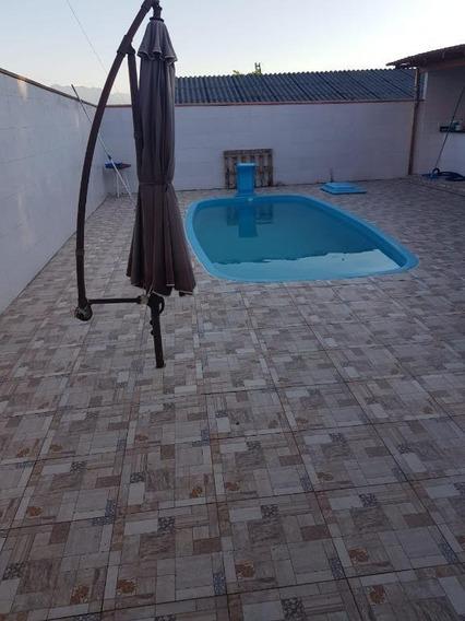 Casa Em Sertão Do Maruim, São José/sc De 230m² 3 Quartos À Venda Por R$ 520.000,00 - Ca324284