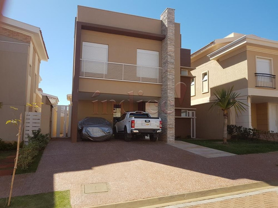 Casas Condomínio - Venda - Panamby - Cod. 9396 - Cód. 9396 - V