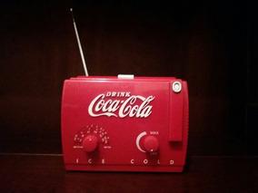 Rádio Coca Cola