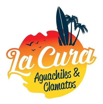 Aguachiles Y Tacos De Camaron Para Todo Tipo De Eventos!!!!!