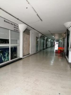 Locales Y Oficina En Renta Atlixco Centro