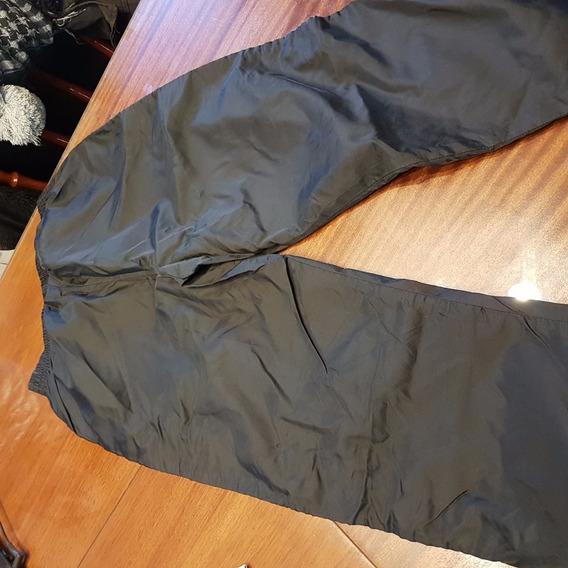 Pantalon Importado De Hombre(con Falla)