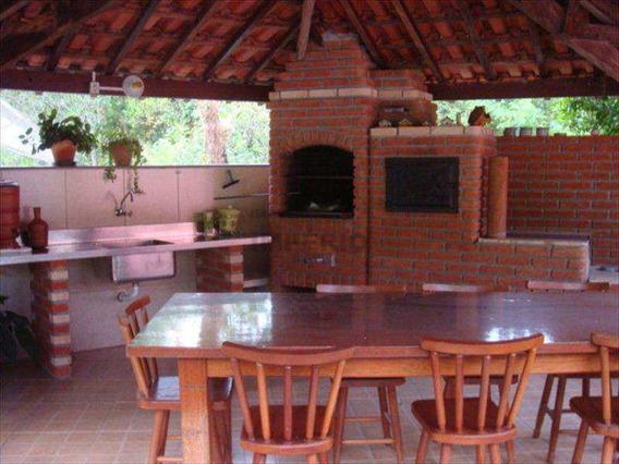 Chácara Com 4 Dorms, Centro, Atibaia - R$ 950.000,00, 26.000m² - Codigo: 338 - V338