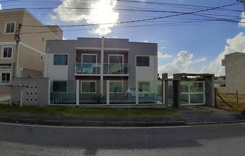 Apartamento - Iguacu - 1628