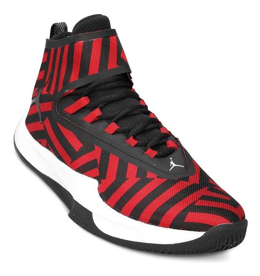Zapatillas Nike Jordan Fly Unlimited Hombre Originales
