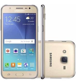 Samsung Galaxy J7 J700 4g Lte Nuevos En Caja Sellada
