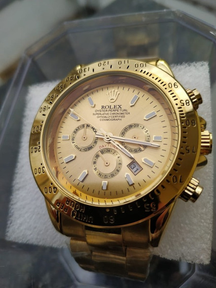 Relogio Rolex Americanas