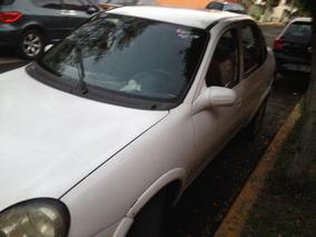 Chevrolet Monza 2004