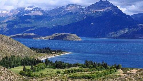 Imagen 1 de 11 de Se Venden Hermosas Parcelas En La Patagonia