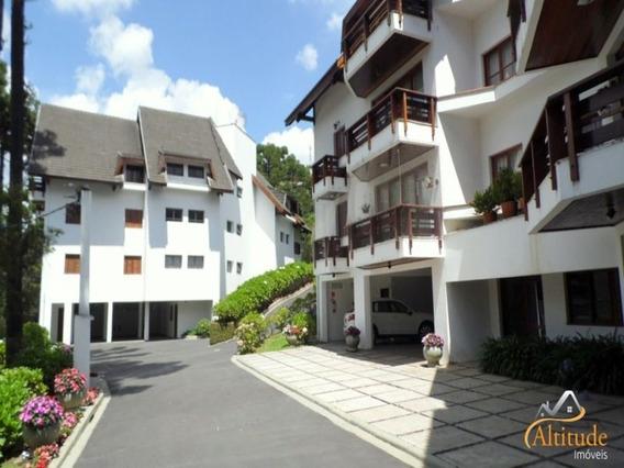 Apartamento - La3390 - 4534441