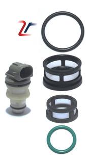 Kit Para Inyector Tbi Gm, Chevy , Monza, Varios (1 Juego)