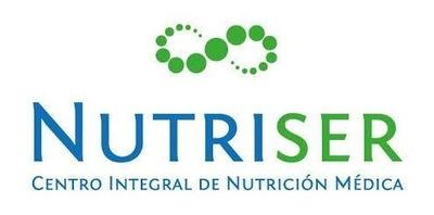 Tratamiento De Nutrición Online