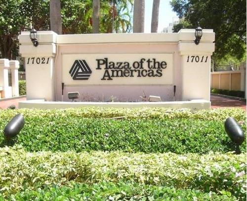 Venta Departamento En Condominio En Miami, Florida