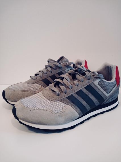 Zapatillas adidas Neo Comfort Footbed