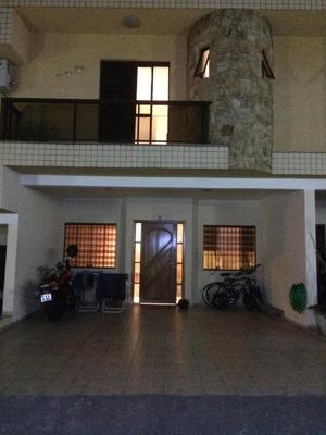 Sobrado Com 3 Dormitórios À Venda, 168 M² Por R$ 700.000 - Vila Matilde - São Paulo/sp - So14628