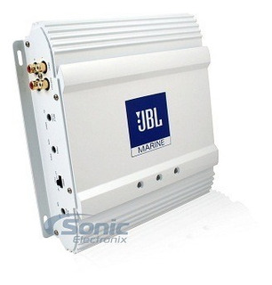 Planta Jbl Marine Ma6002 Soundfreaks.