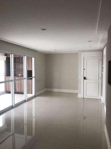 Condomínio Clube Supera Fino Acabamento, Rico Em Armários - Ap5426