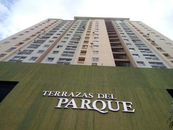 Apartamentos En Venta Cod Flex 19-19334 Ma
