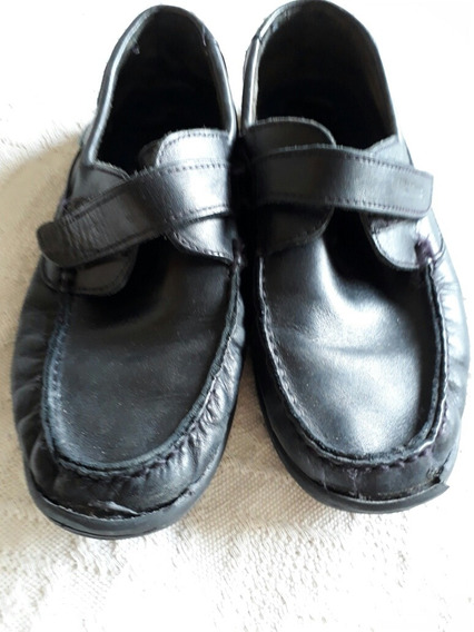Zapatos Colegiales Talle39
