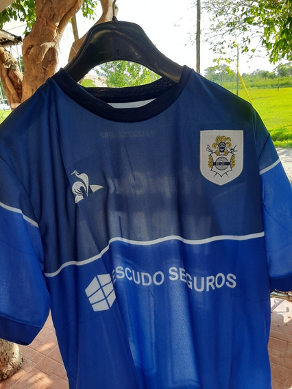 Camiseta Gimnasia Xl