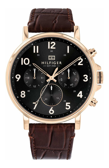 Relógio Tommy Hilfiger 1710379