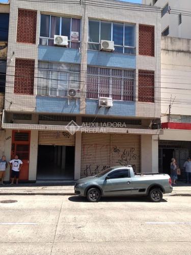 Imagem 1 de 3 de Loja - Floresta - Ref: 287893 - V-287893