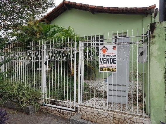 Venda - Casa Vila Jardini / Sorocaba/ - 5405