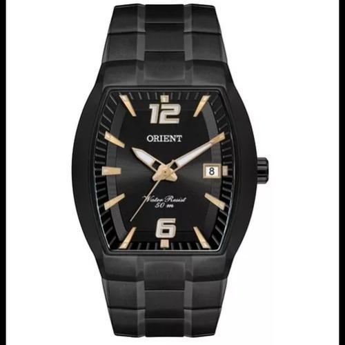 Relógio Orient Masculino Gpss1001- Promoção + Frete Grátis