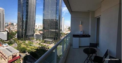 Comercial Para Aluguel, 0 Dormitórios, Vila Cordeiro - São Paulo - 23442