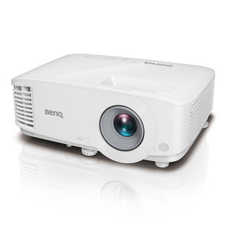 Video Proyector Benq Mx550 Oficina Xga 3600 Lúmenes Hdmix2
