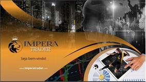 Curso Trader Bônus De Part. De Lucro 33,33%/ Mês Informações