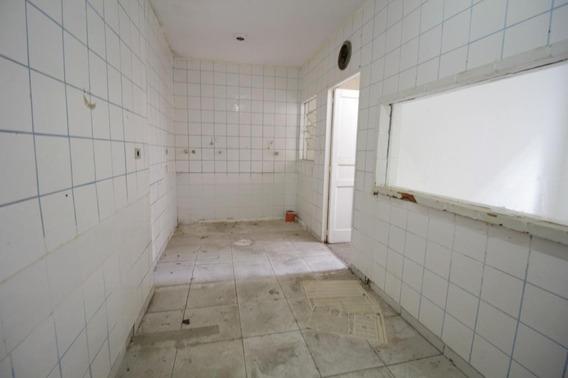 Casa Em Campo Belo, São Paulo/sp De 157m² Para Locação R$ 5.500,00/mes - Ca439461