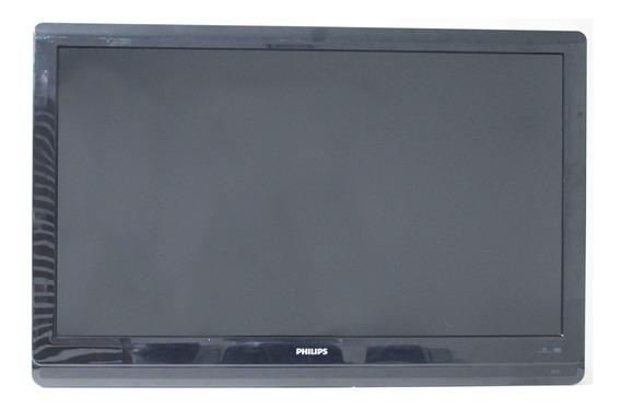 Televisão Philips 42 Polegadas Full Hd 1080p (não Enviamos)