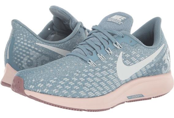 Tenis Nike Air Zoom Pegasus 35 W