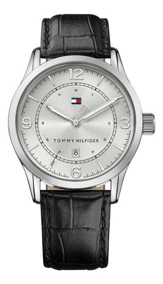 Tommy Hilfiger Casual Sport Reloj