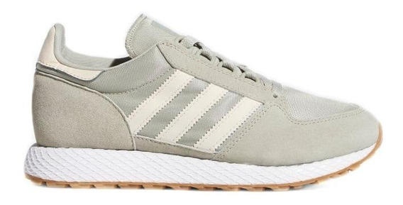 Tenis adidas Forest Grove Oferta Especial Sneakers Online