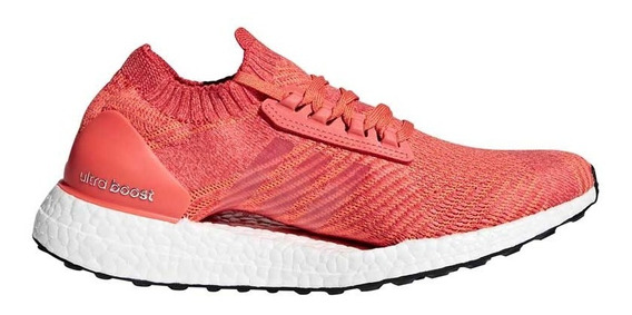 Zapatillas Running adidas Ultraboost X R