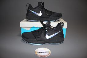 Tênis Nike Pg1 Shining