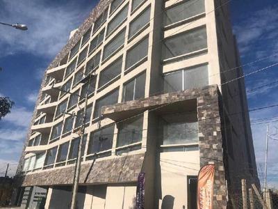 Departamentos Nuevos En Venta/renta Col. San José Del Puente. Zona Zavaleta. Puebla, Pue.